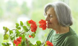 Dementia doesn't have to mean the end of independent living.